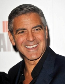 George-Clooney-To-Marry