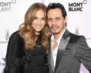 Jennifer-And-Marc-Divorced