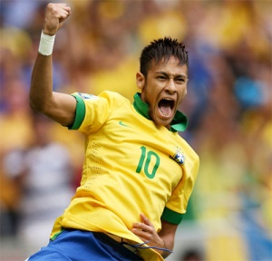 Neymar-Not-To-Be-Trusted
