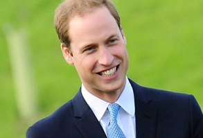 Prince-George-Walk-The-Firs