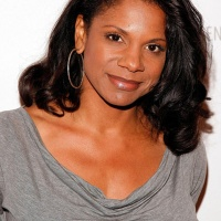 Audra Mcdonald Once Attempt Suicide