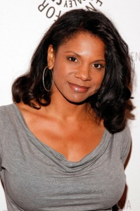 Audra-Mcdonald-Once-Attempt