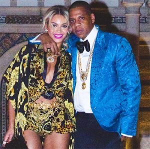 Beyonce-and-Jay-Z-says-No-D