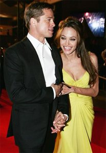 Brangelina-Getting-Married-At-Their-Family-Home