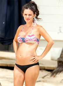 Is-Rachel-Bilson-Expecting-