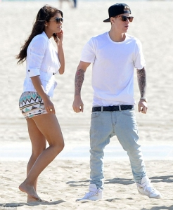 Justin-Bieber-Crushes-Selen