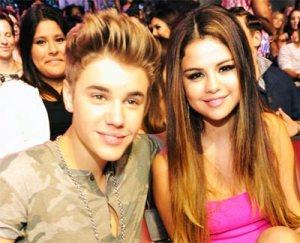Justin-Bieber,-Selena-Gomez