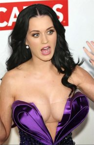 Katy-Perry-Still-On-The-Way-Of-Celebrations