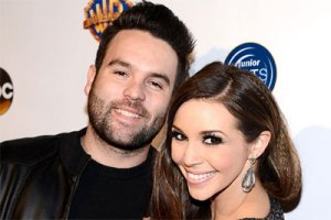 Scheana-To-Wed-Mike