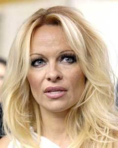 Pamela Anderson's Heartaches: Second DIVORCE Painful!