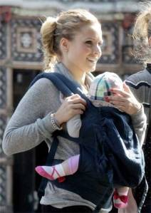 Wanted-One-More-Baby-Kristen-Bell