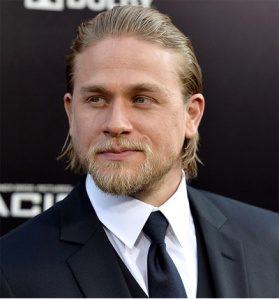 Why-Charlie-Hunnam-Leaves-'