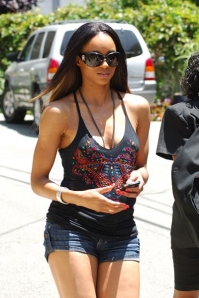 Ciara's-beau-Future-Cheats-