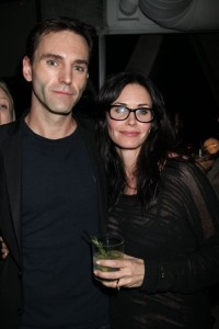 Johnny+McDaid+Courteney+Cox+Johnny+McDaid+PUeRts_3i1Cl