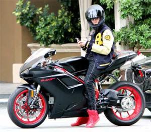 Justin-Bieber's-bike-almost
