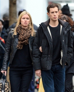 Nicky-Hilton-to-ex-change-r