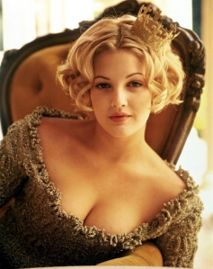 What-Drew-Barrymore-Says-Ab