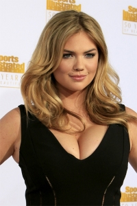 Kate-Upton's-difficult-situ