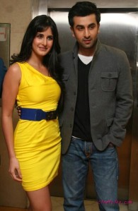 Katrina-Kaif-and-Ranbir-Kapoor