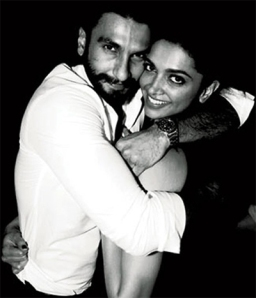 When-will-Ranveer-and-Deepi