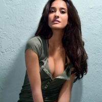 Lisa Haydon Coming with 'The Shaukeens'