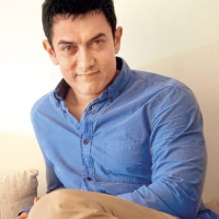 Aamir Khan Used to Have 100 Paans During the Shoot of PK