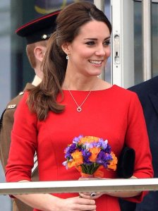 Kate-Middleton-looked-gorge