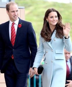 Kate-Middleton-Prince-Willi