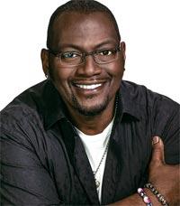 Randy-Jackson-singer