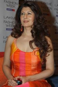 Sangeeta-Bijlani
