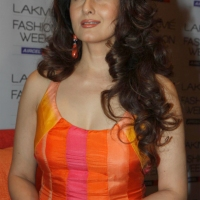 Sangeeta Bijlani was not Invited for Arpita's Wedding