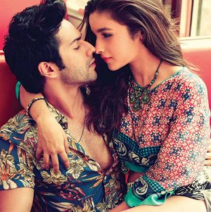 Varun-and-Alia-together-in-