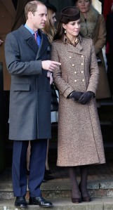 Prince-William-&-Kate-Middl