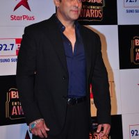 Hot Shovel: Salman Khan Confirms leaving BB 8
