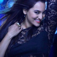Watch Soon Sonakshi Sinha as Amrita Pritam