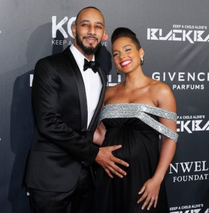Swizz-Beatz-and-Alicia-Keys