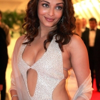 Is Aishwarya Rai Bachchan to Starts Shoot for Ae Dil Hai Mushkil in May 2015