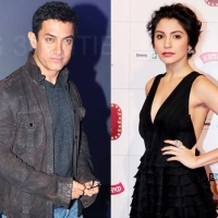 What Aamir Khan Bought it for Anushka Sharma From Banaras?