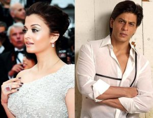 Is SRK and Aish to Pair Again
