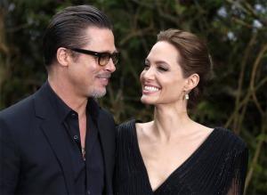 Angelina-Jolie--Brad-Pitt
