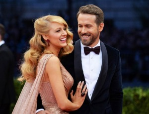 Blake-Lively--Ryan-Reynolds