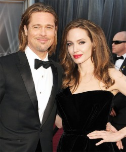 Brad-Pitt-and-Angelina-Joli