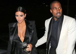 Kim-Kardashian--Kanye