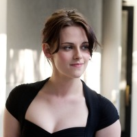 Kristen Stewart Desire to in Superhero Movie