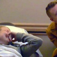 Macklemore &Tricia Davis to Become Parent Soon