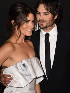 Nikki-Read-and-Ian-Somerhal