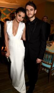 Selena-Gomez-and-DJ-Zedd