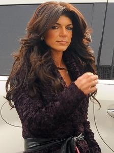 Teresa-Giudice