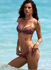 Alessandra-Ambrosio-Flaunts