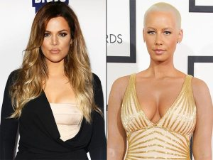 Amber-Rose-and-Khloe-Kardas